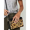 Poppy Leopard Print Camera Bag, ${color}