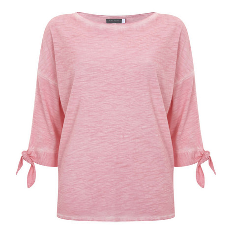 Batwing Jersey T-Shirt, ${color}