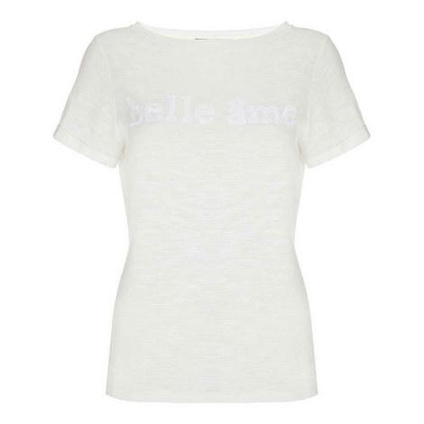Belle Âme T-Shirt, ${color}