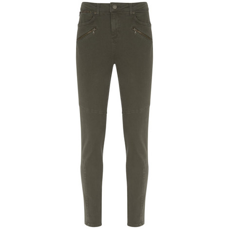 Darby Washed Khaki Skinny Jean, ${color}