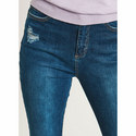 Joliet Indigo High Waist Jean, ${color}