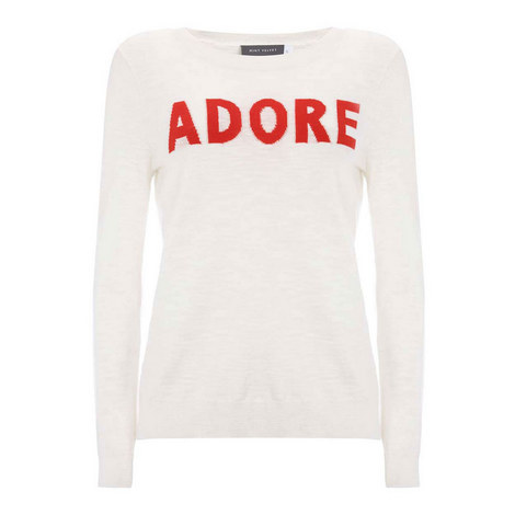 Adore Sweater, ${color}