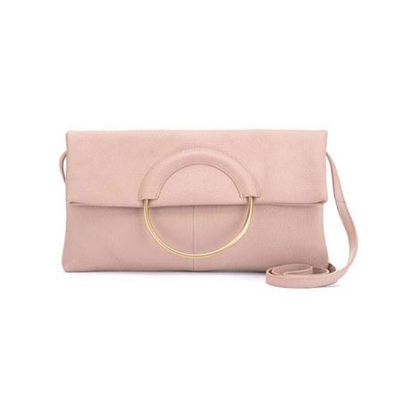 Ring Clutch Bag, ${color}