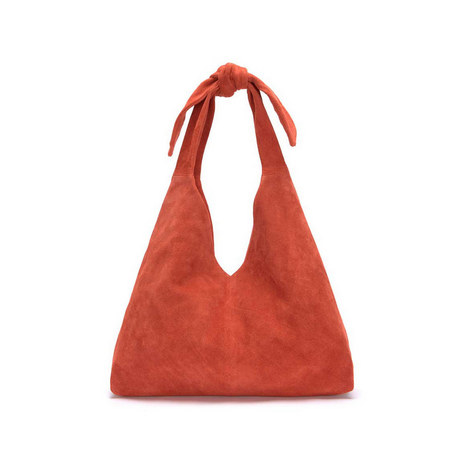 Tess Slouchy Shopper, ${color}
