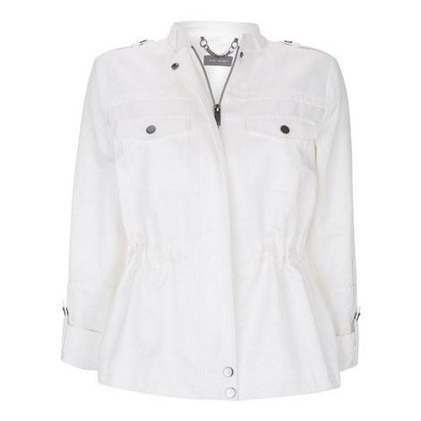Casual Jacket, ${color}