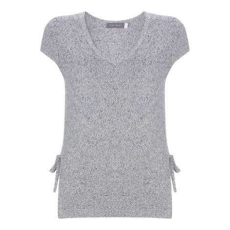 Marled Sweater, ${color}