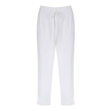 Paper Bag Trousers, ${color}