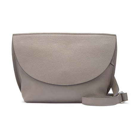 Lillia Saddle Bag, ${color}