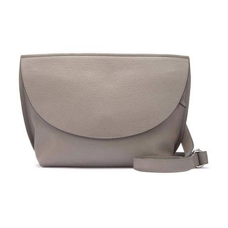 Lillia Saddle Bag, ${color}