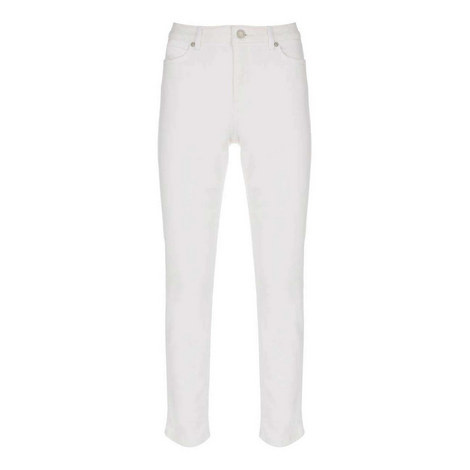 Roseville Relaxed Fit Jeans, ${color}