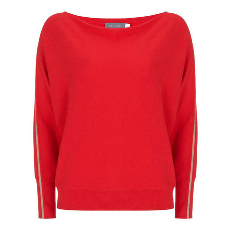 Batwing Sweater, ${color}