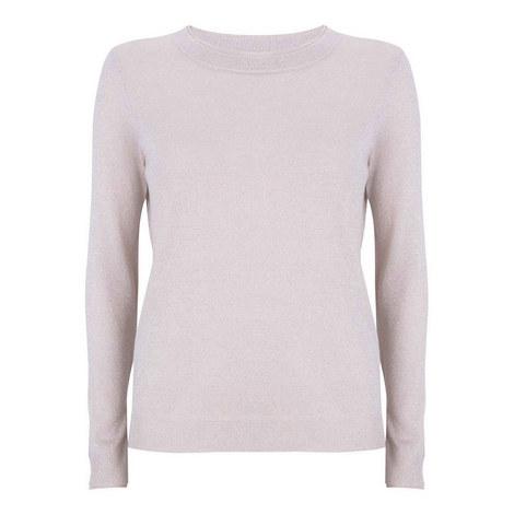 Blossom Sweater, ${color}