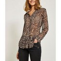 Tessa Print Blouse, ${color}
