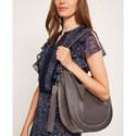Tina Stitch Hobo Bag, ${color}