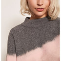 Felted Intarsia Knit, ${color}