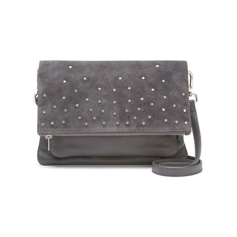 Hope Star Stud Bag, ${color}