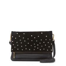 Hope Star Studded Bag