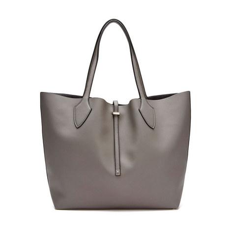 Cosima Tote Bag, ${color}