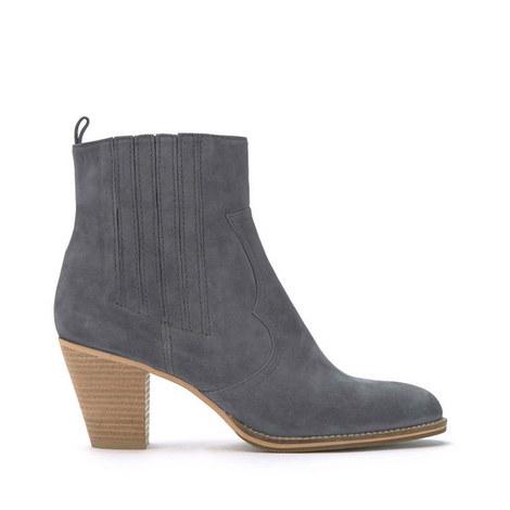 Sophie Cowboy Boots, ${color}
