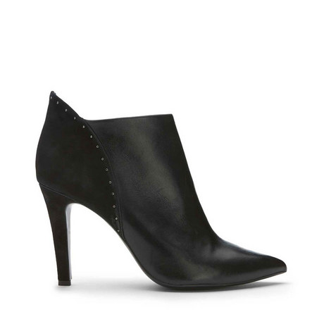 Janine Stud Ankle Boot, ${color}