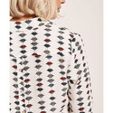 Daniela Print Shirt, ${color}