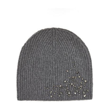 Embellished Hat, ${color}