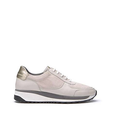Alina Sporty Trainers, ${color}