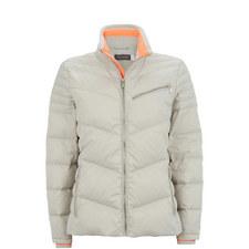 66d37bc37ce Women s Coats