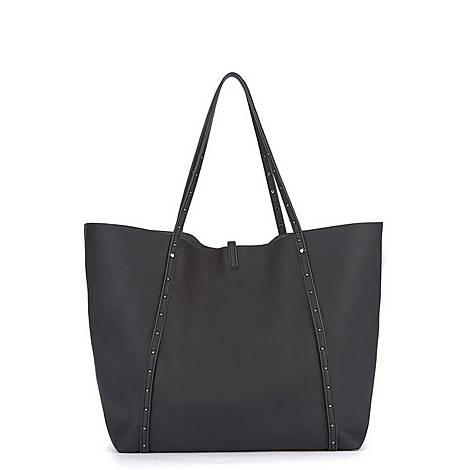Cosima Studded Tote Bag, ${color}