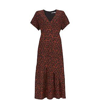 41107598b3 Mint Velvet Dresses, Tops, Trousers & More | Brown Thomas