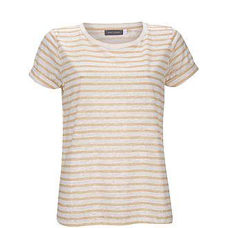 99e471dcf8c5 Mint Velvet Dresses, Tops, Trousers & More | Brown Thomas
