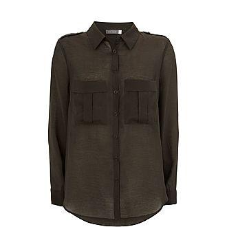 c84ed6ac76064 Mint Velvet Dresses, Tops, Trousers & More | Brown Thomas