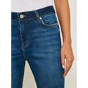 Dakota Patched Boyfriend Jeans, ${color}