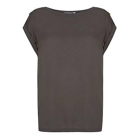 Utility T-Shirt, ${color}