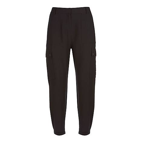 Utility Trousers, ${color}