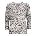Animal Print Knit, ${color}