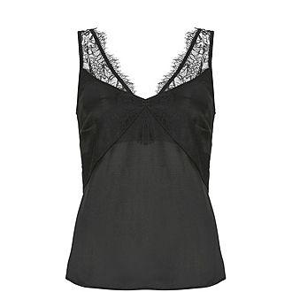 d8e5f00ad7dd Womens Tops | Ladies Shirts, Blouses & T-Shirts | Brown Thomas