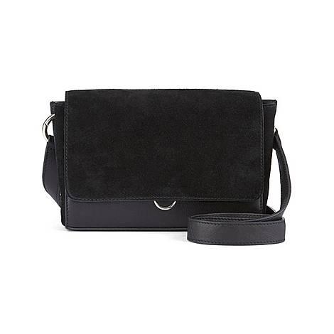 Tia Crossbody Bag, ${color}