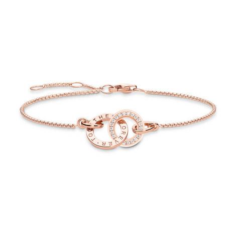 Together Forever Bracelet, ${color}