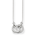 Together Forever Necklace, ${color}