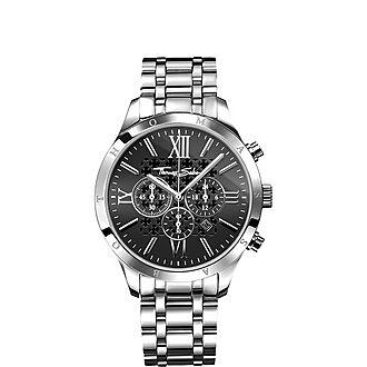 Rebel Urban Chronograph Watch