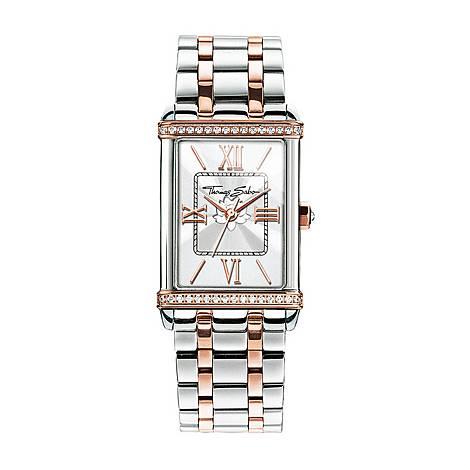 Century Watch, ${color}