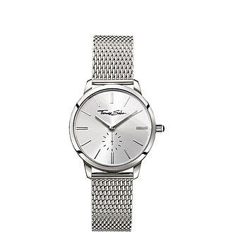 Glam Spirit Watch