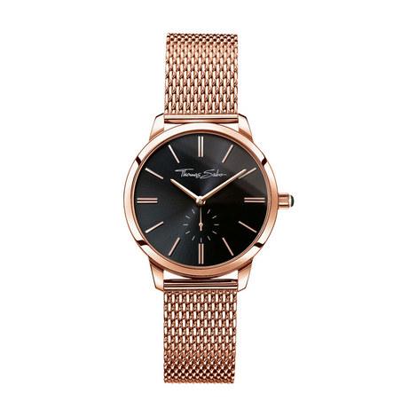 Glam Spirit Watch, ${color}