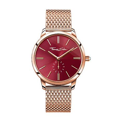 Glam Spirit Watch, ${color}