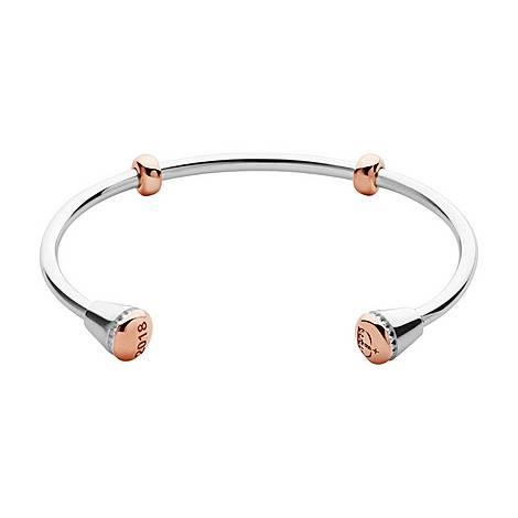 Ascot 2018 Charm Cuff Bracelet, ${color}
