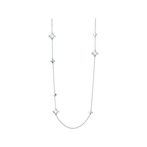 Splendour Necklace 100cm, ${color}