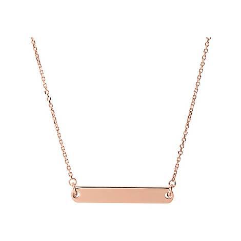 Narrative Bar Necklace, ${color}
