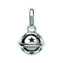 Sleigh Bell Charm, ${color}