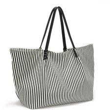 Island Riviera Tote Bag Large